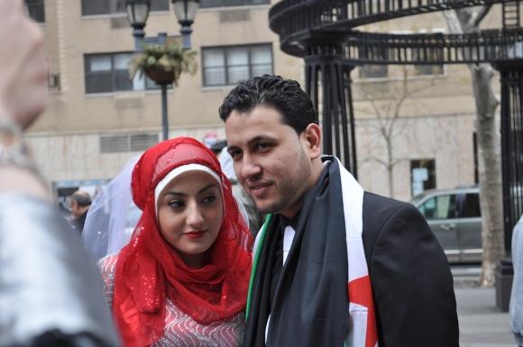 Hamid & Zhilwan