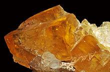 Calcite_sur_fluorine_(USA)_1