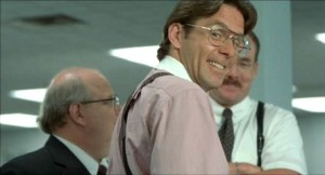 Gary_Cole_and_the_two_Bobs_in_Office_Space