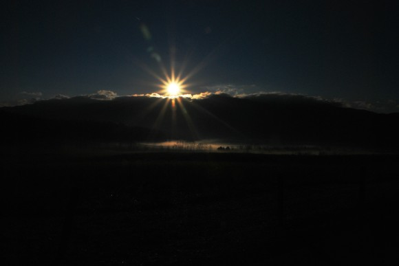cades-cove-sunrise-2