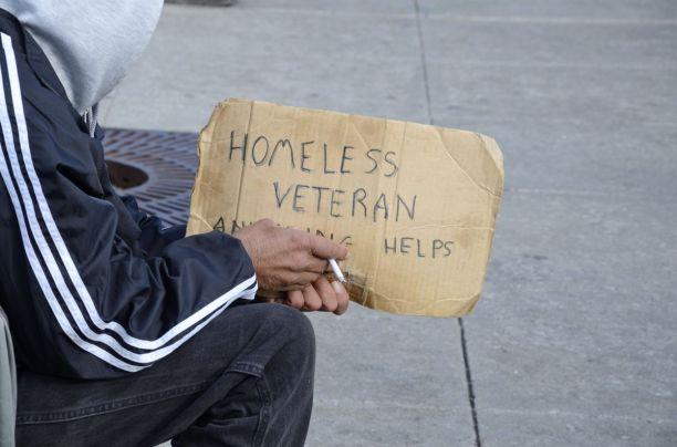 Homeless+veteran_73925b0b-b47c-4775-8602-02504c9eb98f-prv