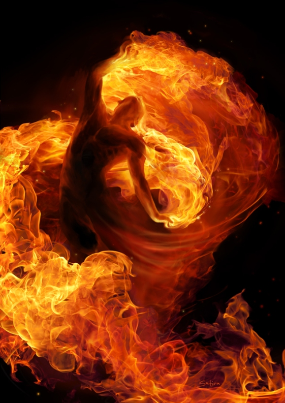 fire_dance_by_satiiiva-d6uufhf (1)